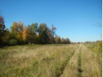 ON Girod Rd, Big Falls, WI by Re/Max New Horizons Realty Llc $190,000