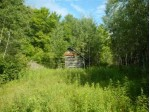On Mertig Rd, Shanagolden, WI by Re/Max New Horizons Realty Llc $160,000