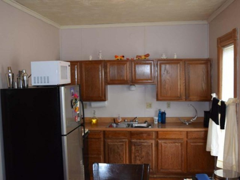 432 Lincoln St, Rhinelander, WI by Pine Point Realty $119,900