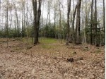 LOT 1 Clear Lake Rd, Minocqua, WI by Re/Max Property Pros - Tomahawk $94,900