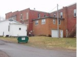 37 N Grant St, Jacobs, WI by Birchland Realty, Inc - Park Falls $59,900