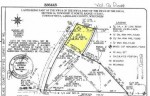 ON Cth A, Neva, WI by Wolf River Realty $24,900