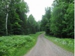 LOT 10 Quiet Waters Ln, Presque Isle, WI by First Weber Real Estate $15,900