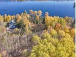 ON Cedar Breezes Ln, Winchester, WI by Redman Realty Group, Llc $249,900