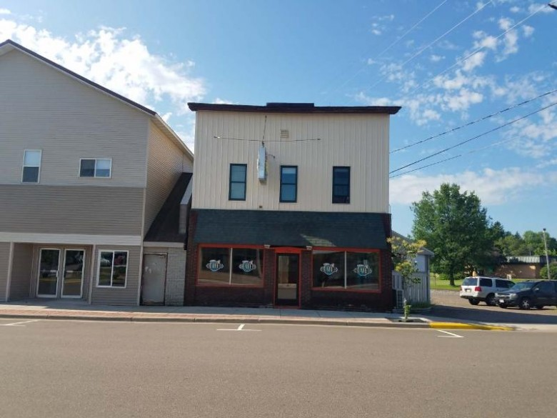 229 Division St, Park Falls, WI by Hilgart Realty Inc $84,900