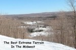 LOT 15 Alpine Dr, Anderson, WI by First Weber Real Estate $24,900