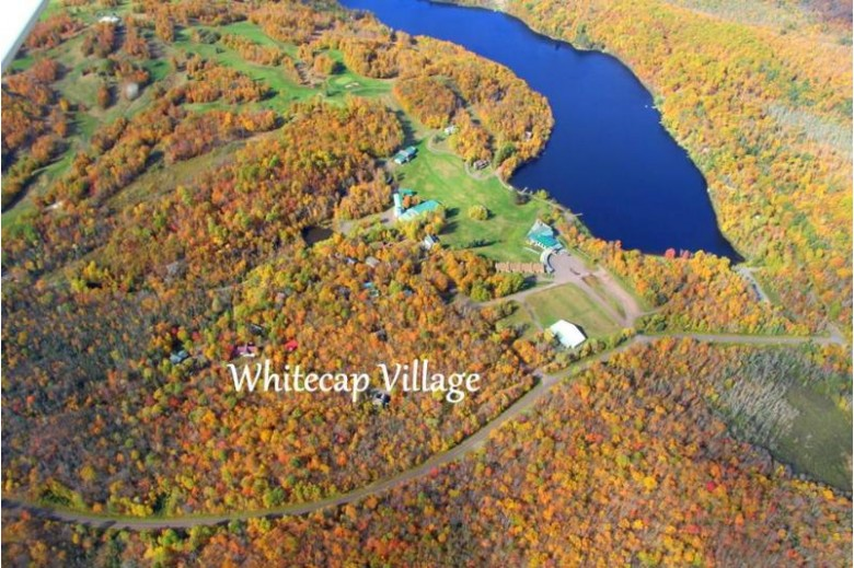 LOT 39 Alpine Dr, Anderson, WI by First Weber Real Estate $24,900