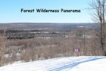 LOT 43 Alpine Dr, Anderson, WI by First Weber Real Estate $24,900