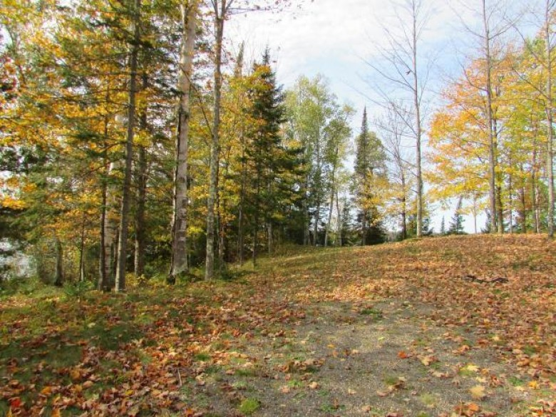 LOT 10 Rustic Rd, Presque Isle, WI by Coldwell Banker Mulleady - Mnq $109,000