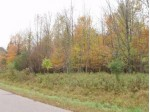 LOT 2 Margaret Ln, Lake, WI by Birchland Realty, Inc - Park Falls $14,900