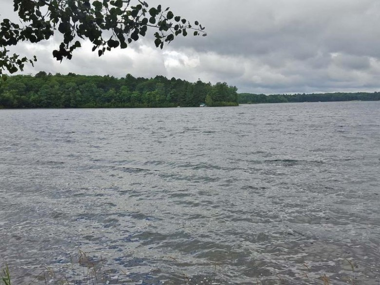 ON Birch Rd, Land O Lakes, WI by Re/Max Property Pros $159,900