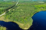 ON Hwy 45, Three Lakes, WI by Coldwell Banker Mulleady-Er $1,400,000