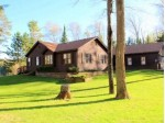 1864N Flowage Rd, Sherman, WI by First Weber Real Estate $725,500