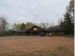 N2460 Cth K, Merrill, WI by First Weber Real Estate $259,900