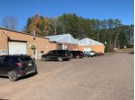 1243 4th Ave N, Park Falls, WI by Birchland Realty, Inc - Park Falls $229,000