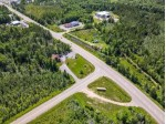 LOT 1A Hometown Dr, Tomahawk, WI by Northwoods Community Realty, Llc $149,900