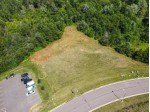 LOT 3 Hometown Dr Tomahawk, WI 54487 by Northwoods Community Realty, Llc $100,000