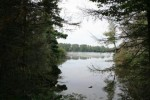 ON Crystal Lake Rd PARCEL 1, Land O Lakes, WI by First Weber Real Estate $148,950