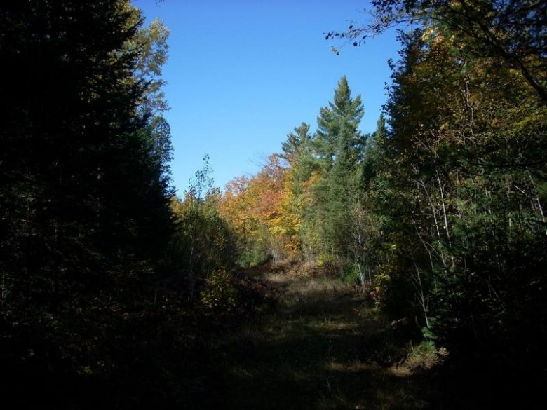 ON Divide Rd, Hiles, WI by Coldwell Banker Mulleady-Er $470,000
