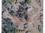ON Kings Hill Dr, Tomahawk, WI by Northwoods Community Realty, Llc $28,500
