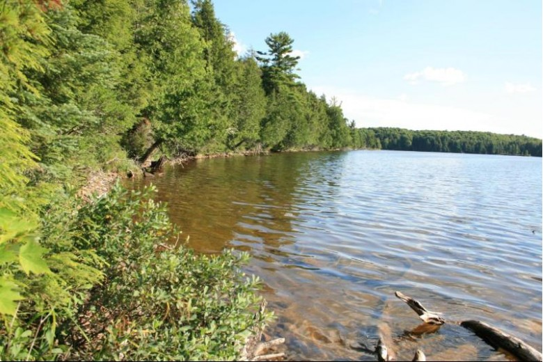 TBD Cisco Lake Rd S, Watersmeet, MI by First Weber Real Estate $2,900,000