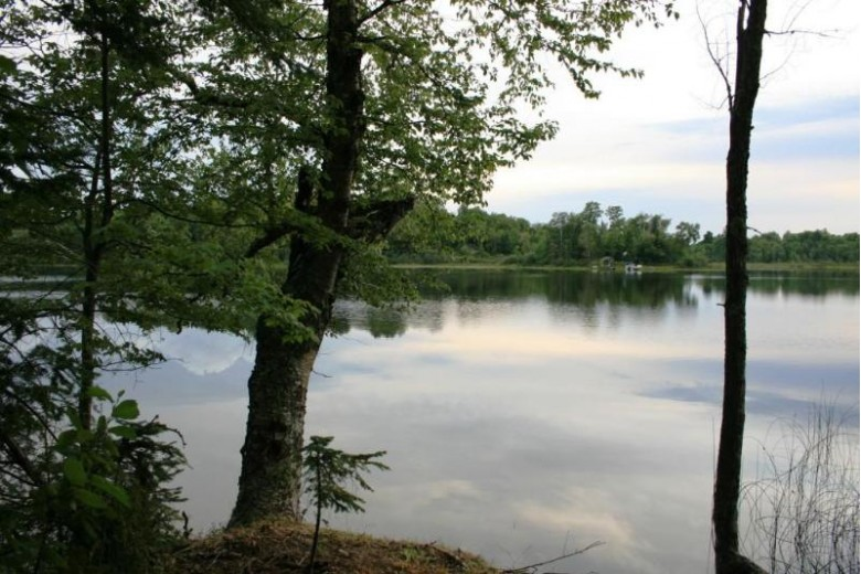 TBD OFF Pomeroy Lake Rd 18, Marenisco, MI by First Weber Real Estate $99,950