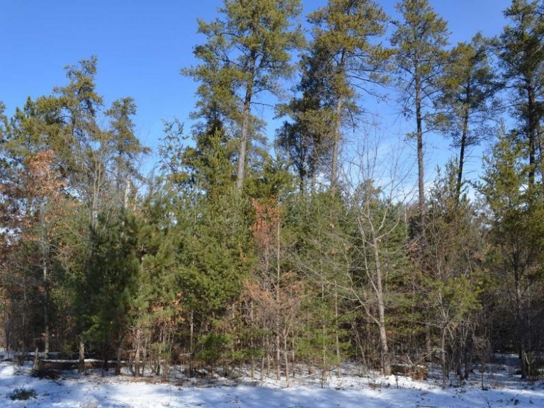#12 Ralph Ln, Bradley, WI by Woodland Lakes Realty, Llc $14,900