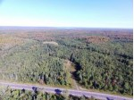 TBD Hwy 2 S22,223,27, Marenisco, MI by First Weber Real Estate $143,950
