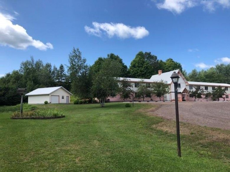 1602 Hwy 2, Wakefield, MI by First Weber Real Estate $275,000