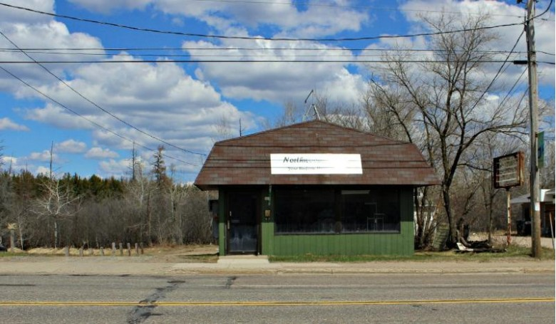 905 Lincoln St, Rhinelander, WI by Norwisrealty.com Llc $89,900