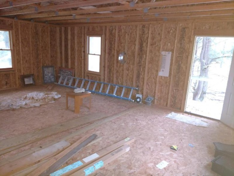 1014 Lehto Rd, Sherman, WI by Coldwell Banker Mulleady - Mnq $132,900