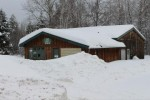 4648 Hwy 45, Watersmeet, MI by Century 21 Burkett - Lol $83,500