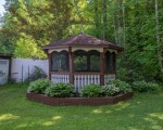 W3075 Cth Rr, Hill, WI by First Weber Real Estate $995,000