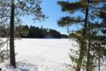 4295 Thunder Ln Pine Lake, WI 54501 by Century 21 Burkett - Lol $323,980