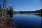 LOT 3 Double Ee Rd, Sherman, WI by First Weber Real Estate $54,000
