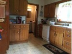 9412 Old 32 Rd, Hiles, WI by Re/Max Property Pros - Tomahawk $430,000