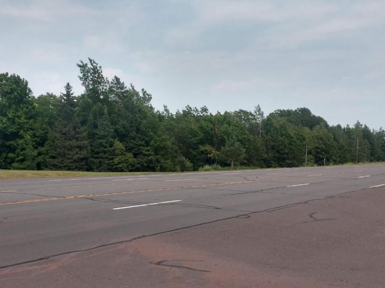 ON Hwy 2, Wakefield, MI by Eliason Realty Of Land O Lakes $65,000