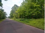 ON Hwy 2, Wakefield, MI by Eliason Realty Of Land O Lakes $67,500