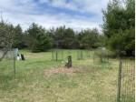 9732 Porcupine Path, Nokomis, WI by Pine Point Realty $410,000