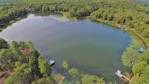 ON Loon Lake Rd LOT 1, Lincoln, WI by Re/Max Property Pros $13,950
