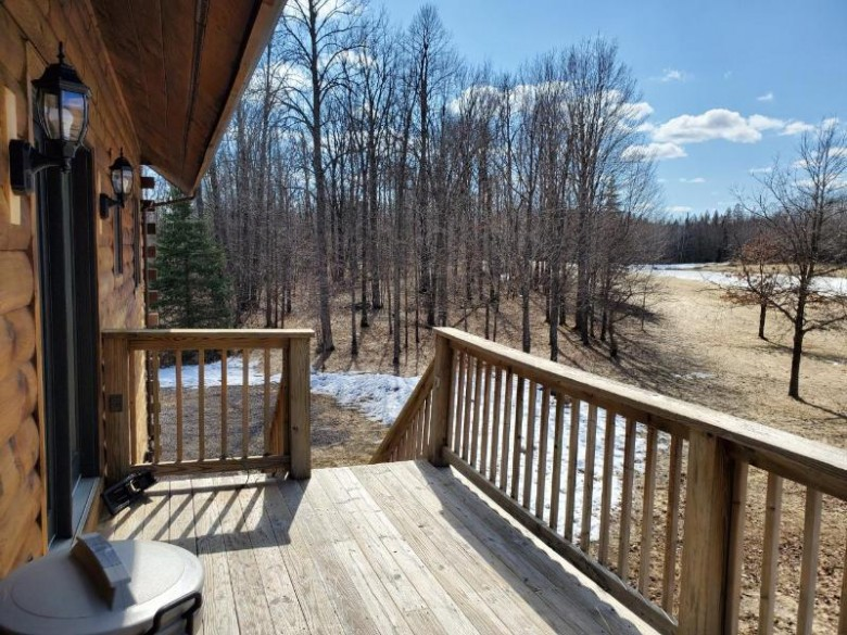 W10540 Cth M, Corning, WI by First Weber Real Estate $539,900