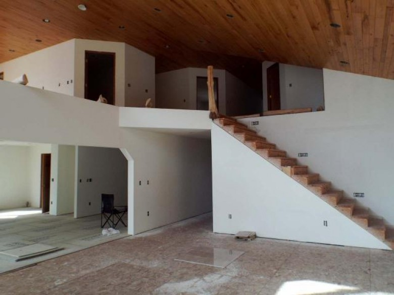 8224 Potawatomi Tr, Lincoln, WI by Century 21 Northwoods Team $185,000