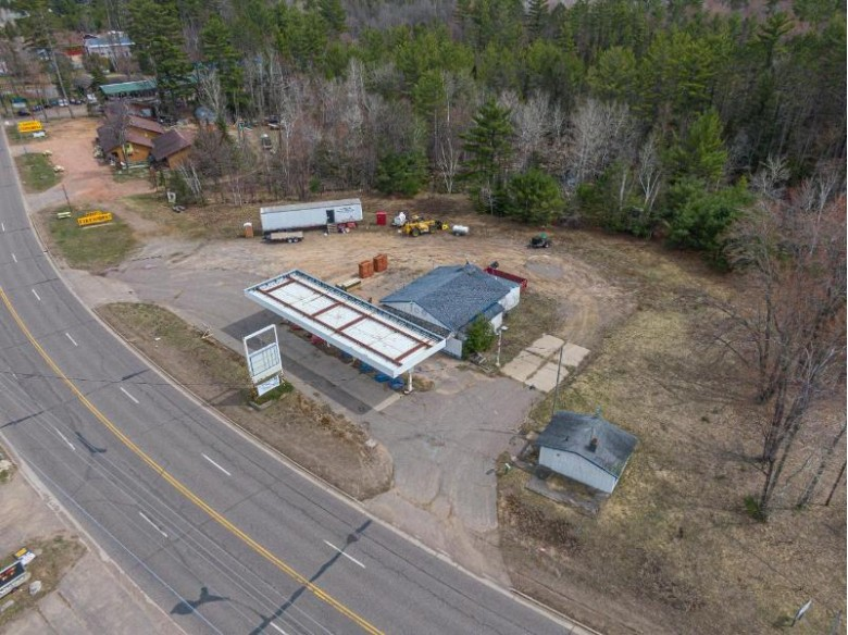 5077 Hwy 70, Lincoln, WI by Coldwell Banker Mulleady-Er $274,900