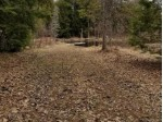 8801 Setting Sun Blv, Minocqua, WI by 4 Star Realty $70,000