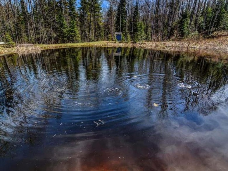 6678 Mamie Ln S, Land O Lakes, WI by Re/Max Property Pros $2,950,000