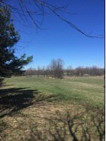 4252 Country Sun Ln, Ironwood, MI by First Weber Real Estate $114,900