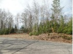 ON Sugar Ln, Sugar Camp, WI by First Weber Real Estate $92,900