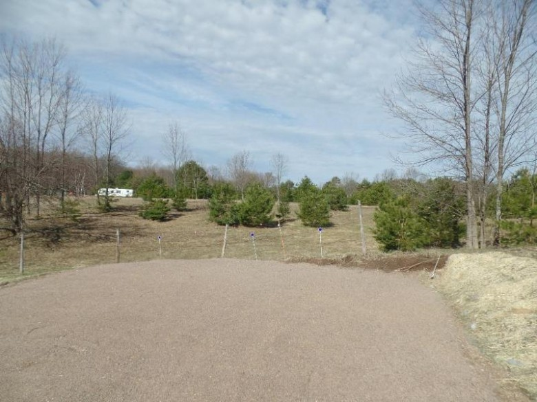 Hwy 17, Sugar Camp, WI by First Weber Real Estate $74,900