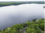 5105 Dam Lake Rd, Sugar Camp, WI by Coldwell Banker Mulleady-Rhldr $380,000
