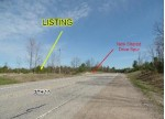 Hwy 17 LOT 5, Sugar Camp, WI by First Weber Real Estate $44,900